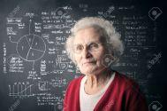 39899663-A-wise-teacher-Stock-Photo-teacher